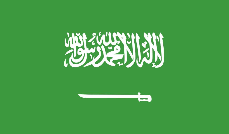لغة العربية